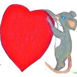 valentines5.jpg