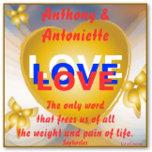 love_love_love_poster_customize-p22865748033073151