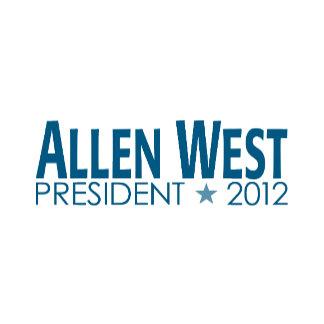 West, Allen