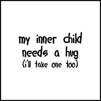 Needs Hug