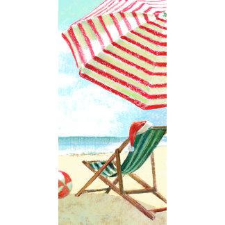 "sand beach lounge ""lounge chairs"" umbrella ""beach"