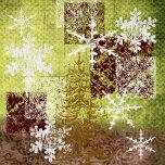 Christmas Square 2.jpg