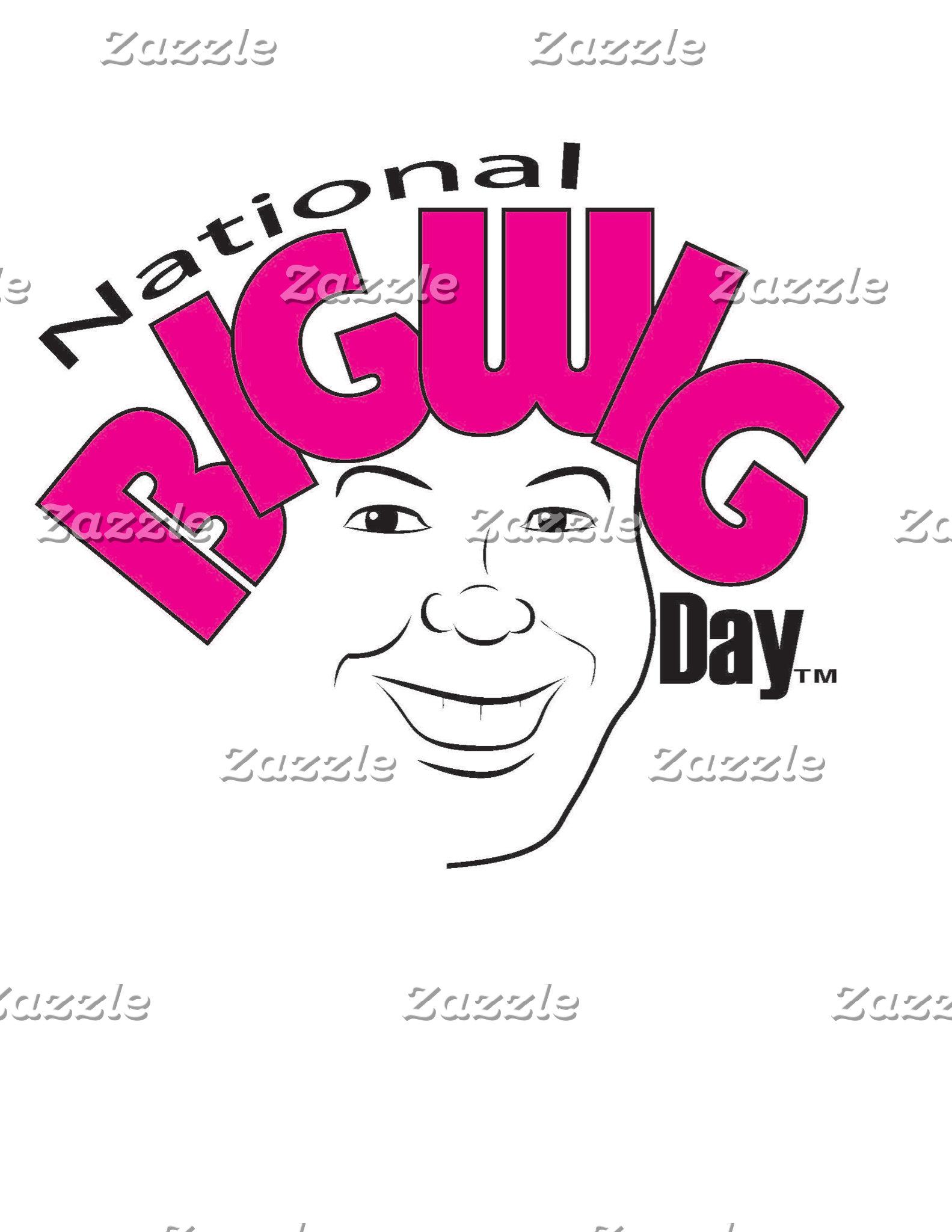 National_BigWigDay!