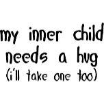 needs-hug.png