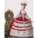 2_95_marie_antoinette_red_fashion_postcard_dress-p