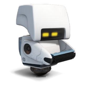 WALL-E'S M-O