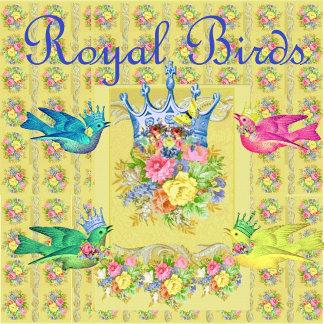 Royal Bird Products