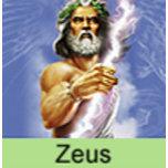 icon sig Zeus.png