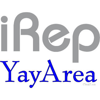 iRep-YayArea