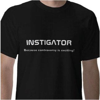 Instigate This!