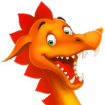 Dragon 1.ai