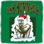grasshoper bah humbug.png