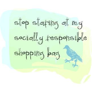 Bag That Plastic