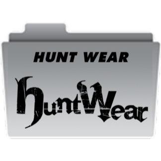 Hunt Wear
