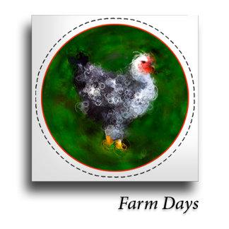 Farm Days+
