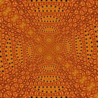Aboriginal Moons