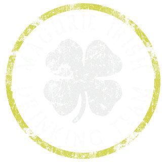Magurie Irish