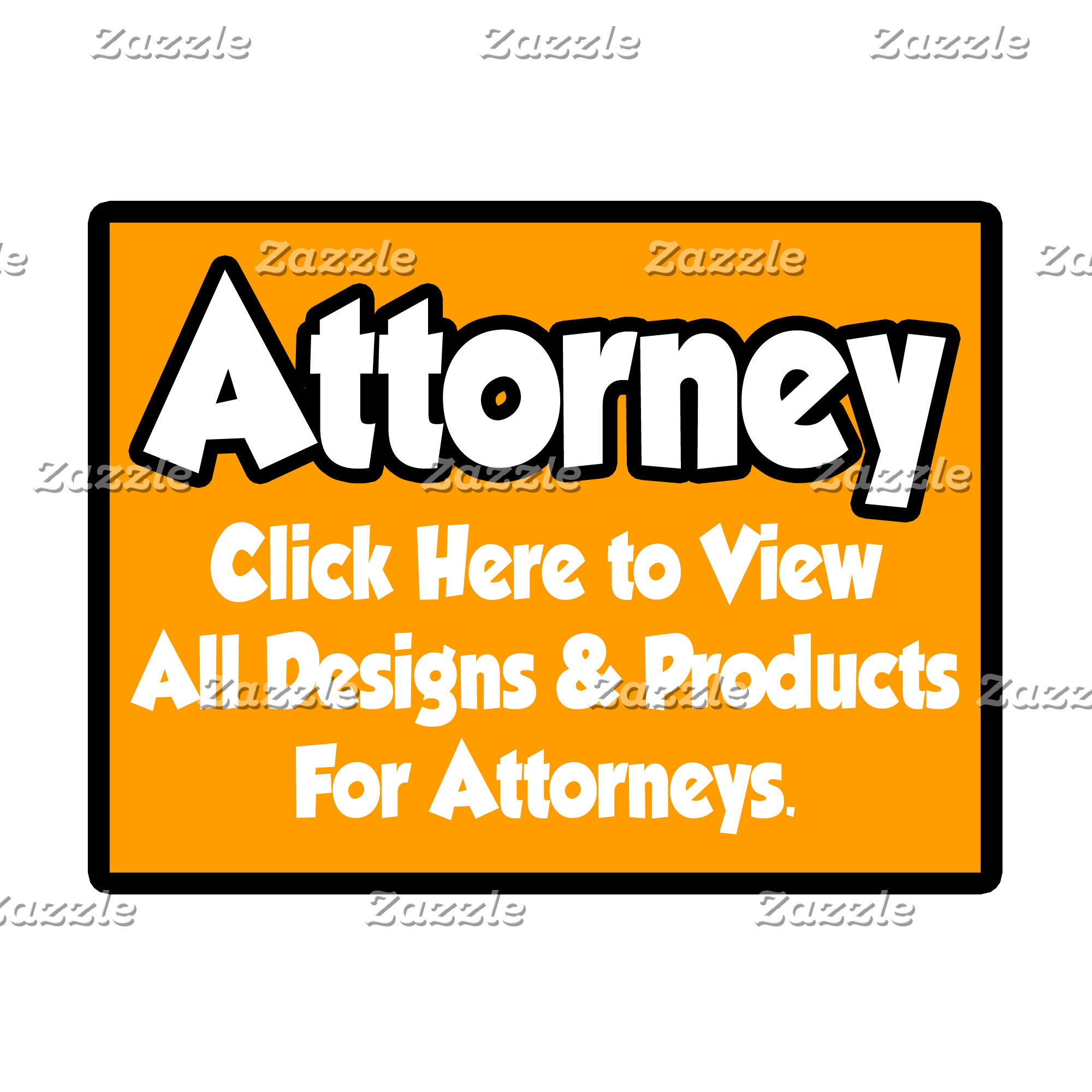 Attorney Shirts, Gifts and Apparel