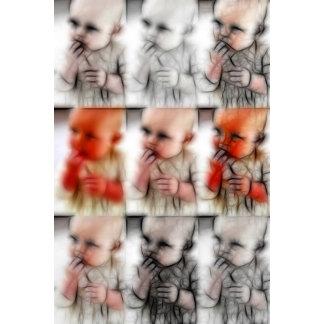 YouMa Baby Montage 2