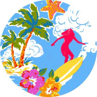 surfer girl 2