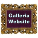 GalleriaWebsite LOGO.jpg