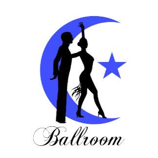 blue moon star ballroom 2