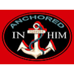 black anchor red.png