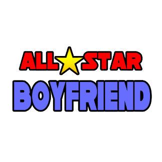 All Star Boyfriend