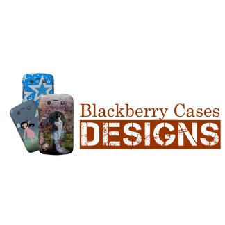 blackberry cases design