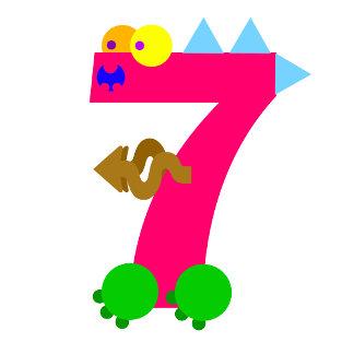 Kooblee 7