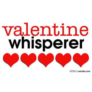 Valentine Whisperer