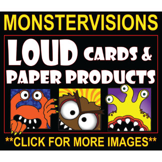 CARDS & PAPER PRODUCTS.