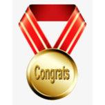 Congrats W.jpg