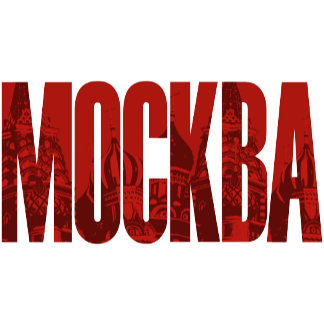 ➢ Mockba Moscow
