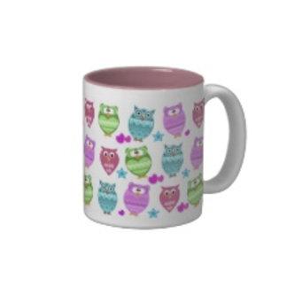 Mugs, Drinkware