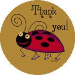 thank you lady bug.gif