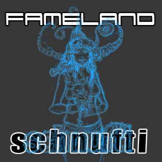 The Return of The Schnufti