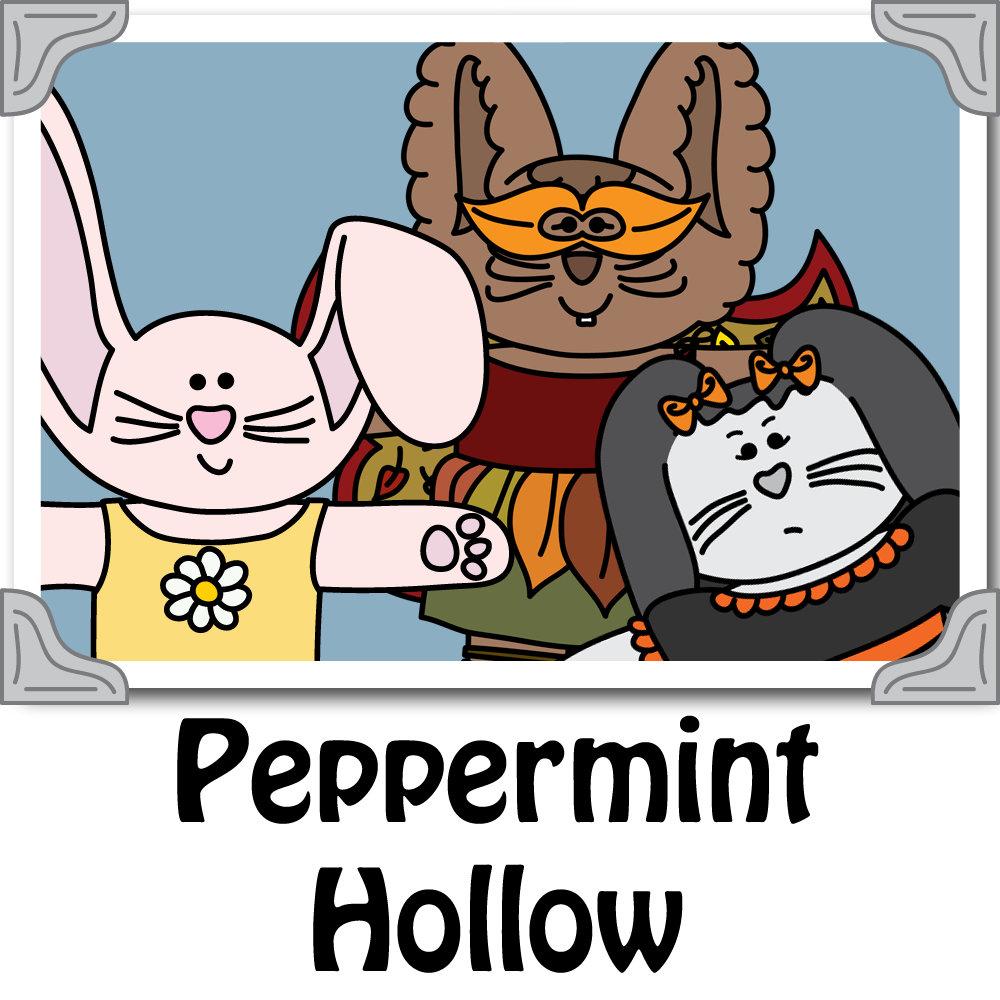 Peppermint_Hollow