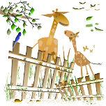giraffefamily.png