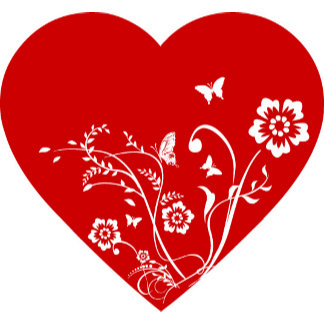 ***GREETING CARDS, Prints, and More***