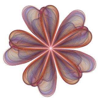 Silken Flowers