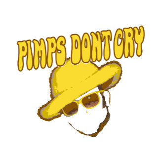 PIMPS DONT CRY Will ferrell The Other Guys movie