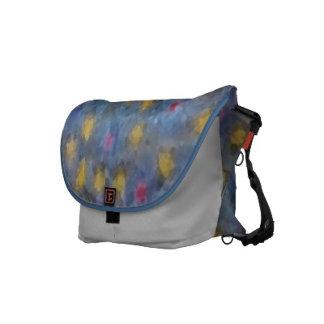 FlySatch Bag