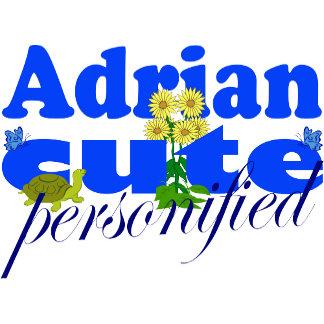 Cute Adrian