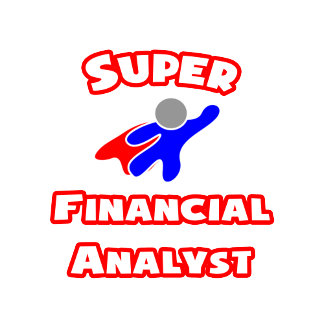 Super Financial Analyst
