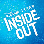 Disney/Pixar's Inside Out