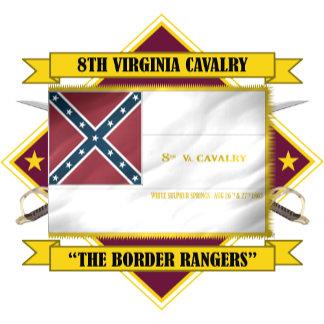 8th Virginia Cavalry