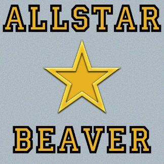 Allstar Beaver
