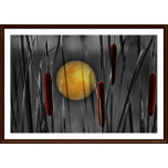 01 The moon reeds with frame.jpg