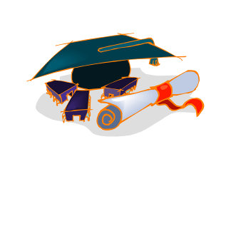Stuff for Grads
